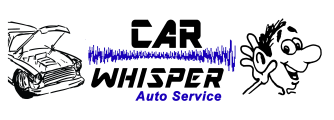 Car Whisper Auto | New Bern, NC